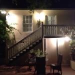 Foto de Southernmost Point Guest House