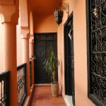 Photo of Riad des Droles