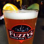 Fuzzy's Pub & Grill의 사진