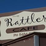 Rattler Cafe Photo