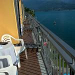 Foto de Hotel Rigoli