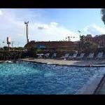 Foto de Continental Plaza Hotel