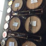 Finger Lakes Distilling Company Foto
