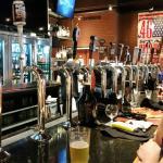 Bricktown Brewery Restaurant