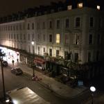 Foto de Royal Norfolk Hotel