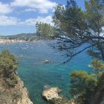 Foto di Spanish Trails Day Tours and Events