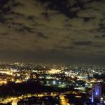 Brasilia Small Town Flat Service Foto