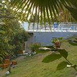 Palm View Guest House & Conference Center Foto