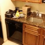 Foto de Wyndham Houston - Medical Center Hotel and Suites