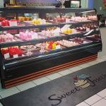 Sweet Josephine's cupcakes and baked desserts