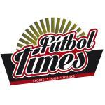 Futbol Times