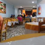 Tatui Restaurante