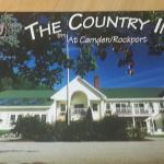 Foto de The Country Inn at Camden / Rockport