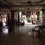 Foto de Pha-Thai House
