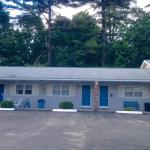 Windham Way Motel