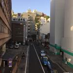 Photo de Nagasaki Orion Hotel