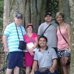 Widiasa Bali Tour - Day Tours