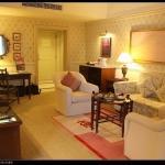 Photo of Hualien FarGlory Hotel