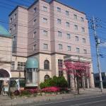 Foto de Hotel Grand Mariage