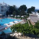 Pool - Marathon Beach Resort Photo