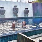 Foto de De Lanna Hotel, Chiang Mai