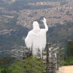 Ecoparque Cerro del Santisimo