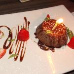 Italiano Cucina & Bar