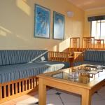 Foto de Kapenta Bay Hotel and Conference Resort