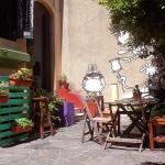 Photo of Unplugged Hostel Pocitos