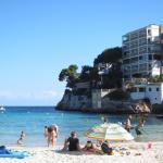 Foto de Hotel Pinos Playa
