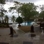 Foto de Padre Burgos Castle Resort
