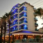 Photo of Moda Beach Hotel