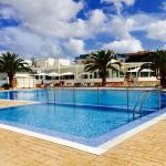Photo of Blanco Hotel Formentera