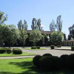 Borgo Storico Di Grazzano Visconti