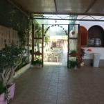 Photo of Bed & Breakfast Villa Rossella