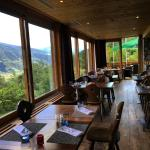 Photo de Hotel Restaurant Panorama