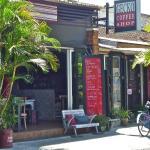صورة فوتوغرافية لـ Gecko Coffee Shop