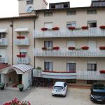 Imperia Hotel Foto