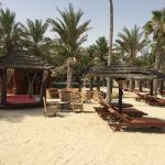 Entrance - Jumeirah Dar Al Masyaf Photo