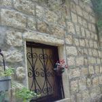 Marias Place