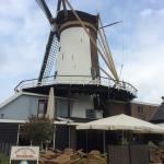 Photo of Brouwcafe De Molen