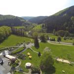 Hotel Haus Hilmeke - Ihr Urlaubsziel im Sauerland