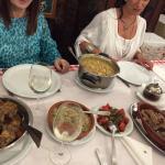 Soberbo - O meu restaurante de eleição na zona de Lisboa !!