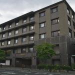 ビッグウィーク京都