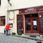 Photo of Pizzerie Piccolo
