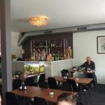 Photo of Macau Chinese Restaurant