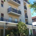 Photo de Hotel Grado