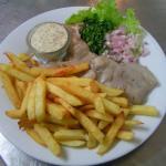 Photo of Le Restaurant du Chateau