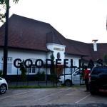 Goodfellas Resto & Bar