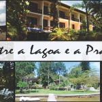 Photo of Praia Mole Hotel